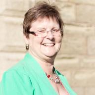 Councillor Lynn Sterry
